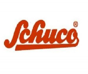 Schuco Distler