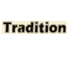 Tradition Miniatures