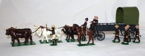 Ab_124 British ox cart