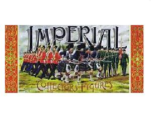 Imperial Productions