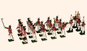 Toy_soldiers_55