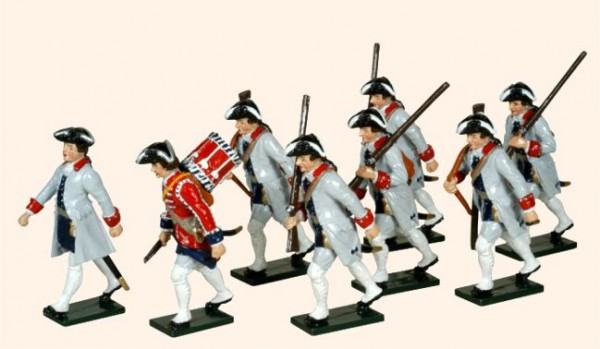 Toy_soldiers_623