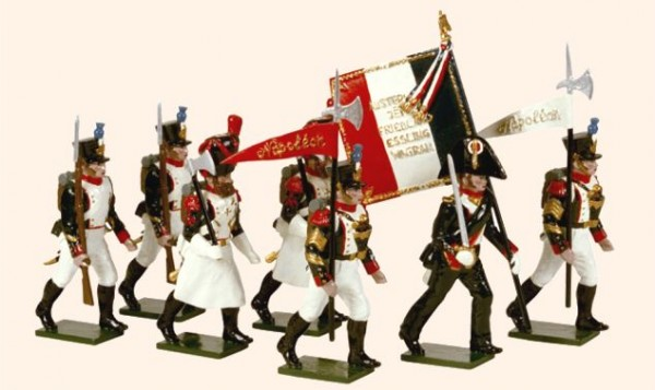 Toy_soldiers_716