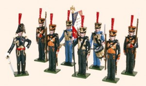 Toy_soldiers_720