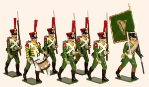 Toy_soldiers_730