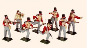 Toy_soldiers_742
