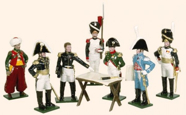 Toy_soldiers_746