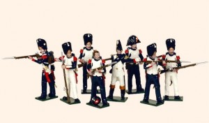 Toy_soldiers_748
