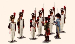 Toy_soldiers_749