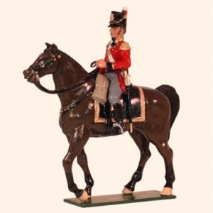 Toy_soldiers_767-b6b72655