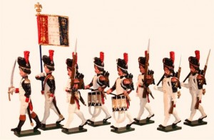 Toy_soldiers_768-d32073fb
