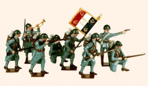Toy_soldiers_801