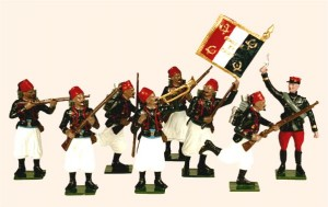 Toy_soldiers_805