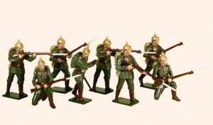 Toy_soldiers_811
