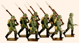 Toy_soldiers_813