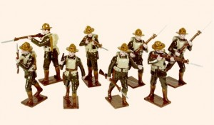 Toy_soldiers_816