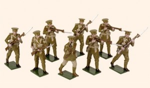 Toy_soldiers_817