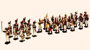 Toy_soldiers_89