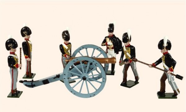 Toy_soldiers_B2A