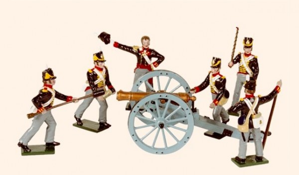 Toy_soldiers_B3A