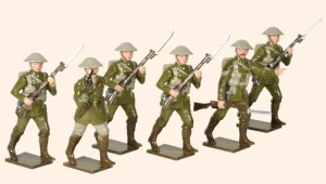 Toy_soldiers_TRAD5