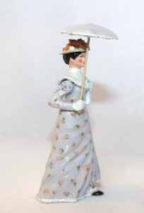 Ip TA 5 Lady with open parasol (2)