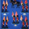 W. Britains Trooping the Colour (5)