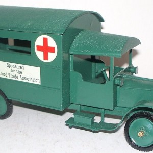 Premier british ambulance (2)