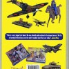 The book of Airfix