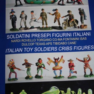 Italian toy soldiers_6